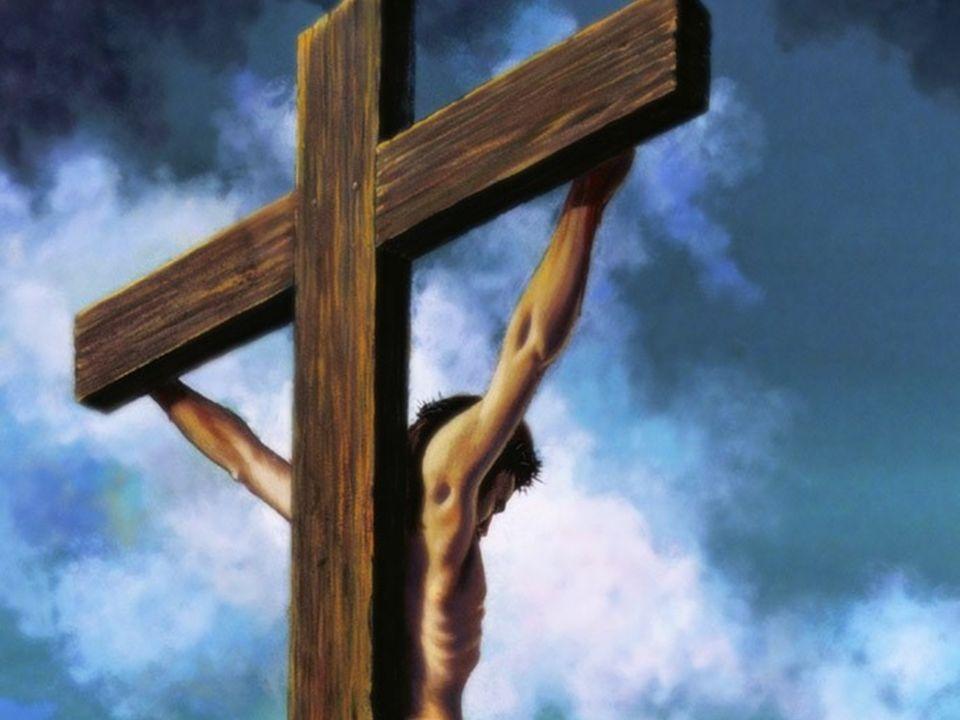 en sorte que Christ habite dans vos cœurs par la foi; afin qu étant enracinés et fondés dans l amour AGAPÈ,