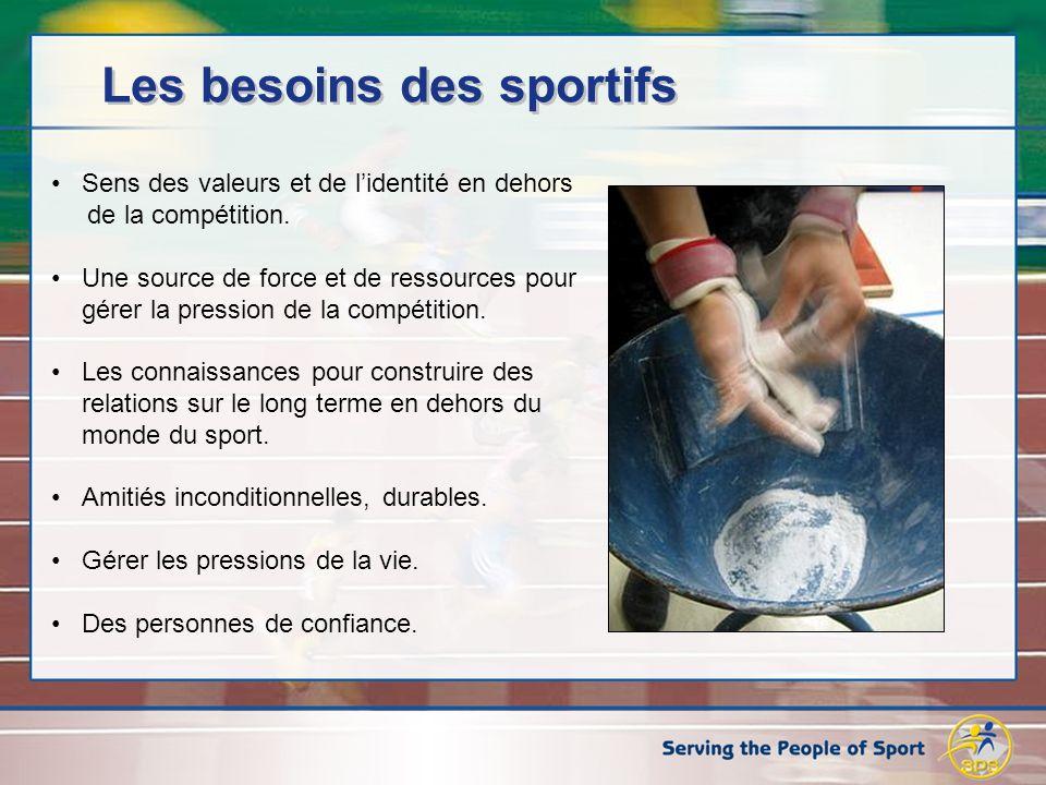 LAumônerie aux événements sportifs mondiaux Problématiques et formalités Location unique ou multiples lors d événements.