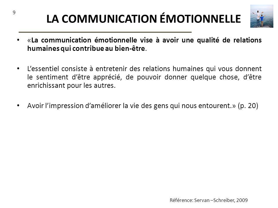 90 RÉFÉRENCES Cottraux, J.(2012). Psychologie positive et bien-être au travail.