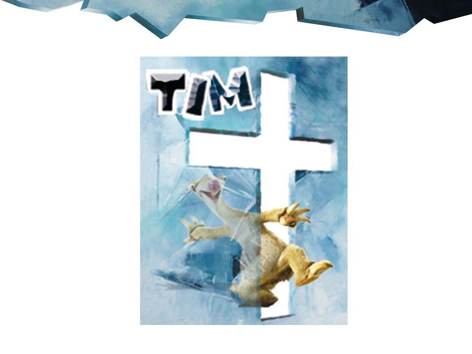 TIM 25-26 MAI 2013 Temps de prière, eucharistie, sacrement de réconciliation, adoration..