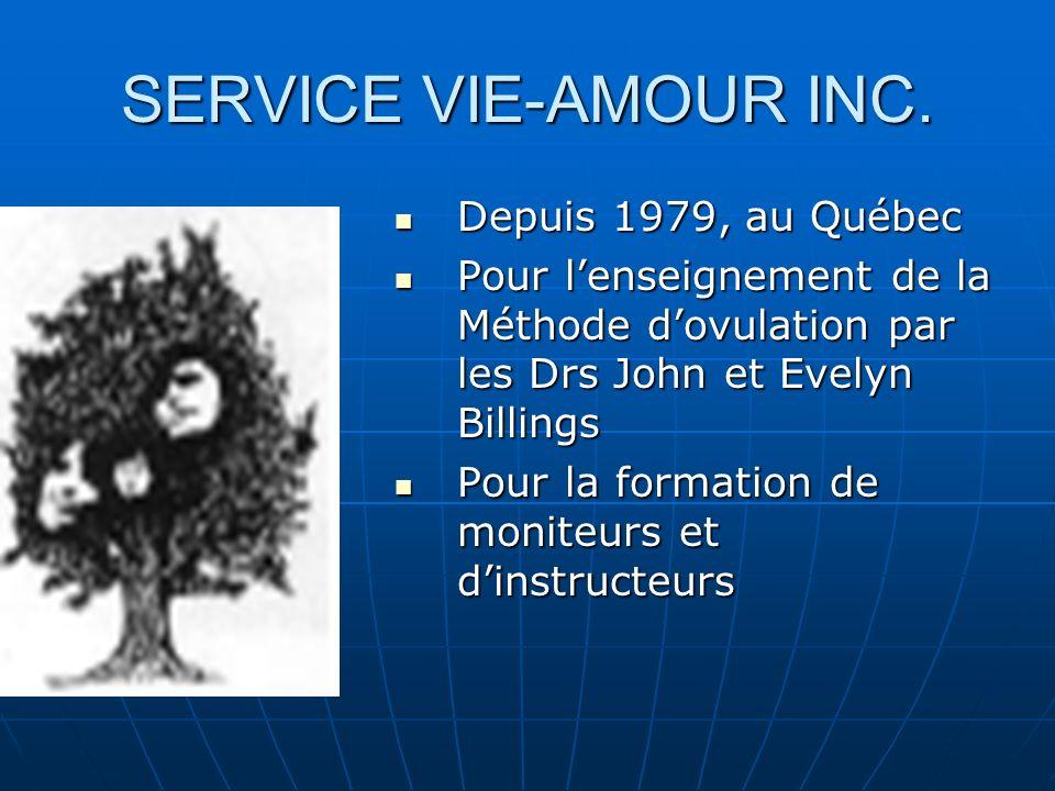 Au Québec - depuis 2006