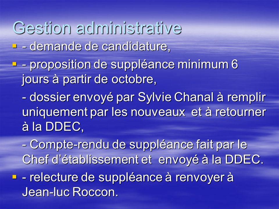 Prendre contact avec le chef détablissement: pour obtenir les premières informations - Le projet Éducatif - Le projet Éducatif - Le projet détablissement - Le règlement intérieur.