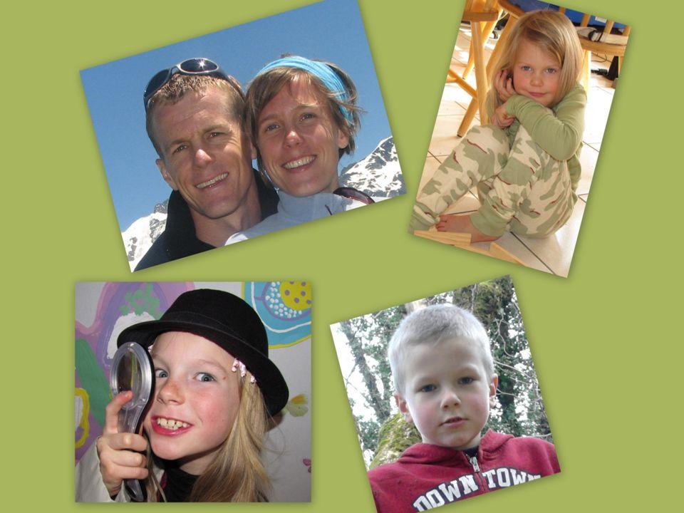 4 sphères de solidarité La famille Léglise Le quartier ou la ville Le monde Congrès CAEF 2011 La Bible, un livre pour aujourd hui ?