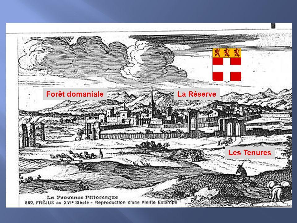 Le mode de vie des seigneurs Sceau du comte Raymond VI de Toulouse (avers) Sceau du comte Raymond VI de Toulouse (revers)