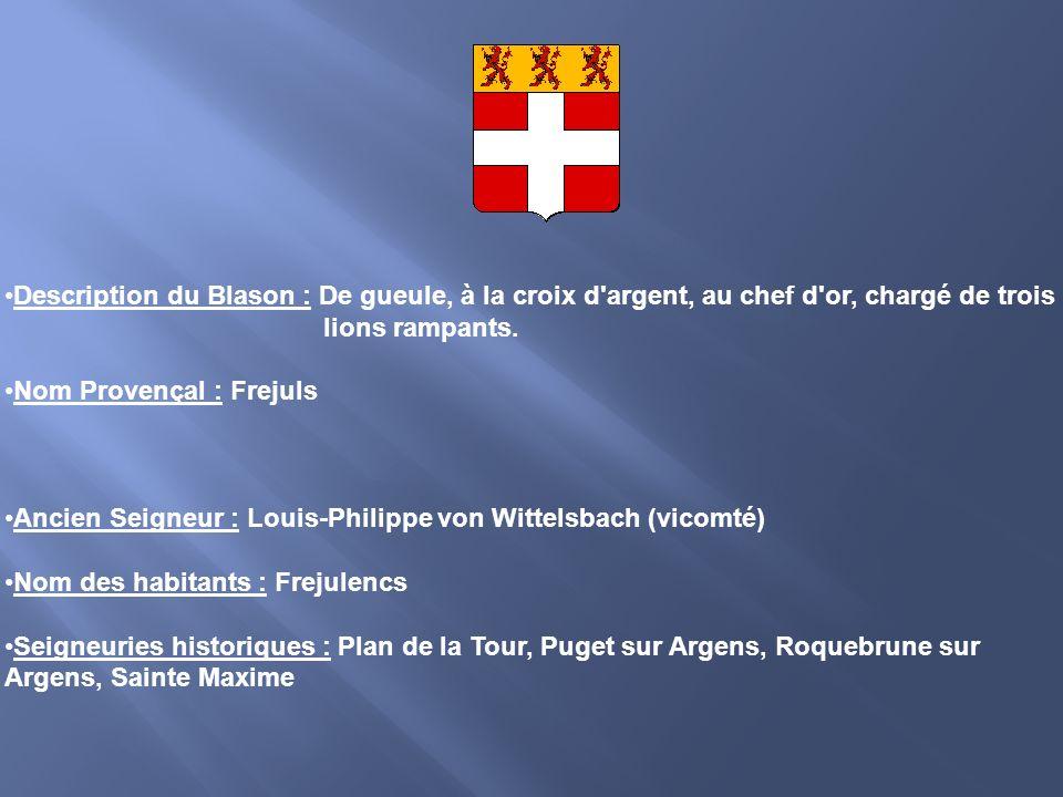 La seigneurie: cadre de vie des seigneurs et des paysans => Quels étaient les rapports entre les seigneurs et les paysans au sein de la seigneurie.