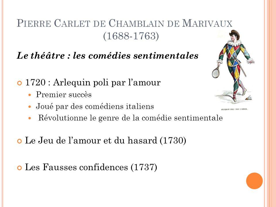 JEAN-JACQUES ROUSSEAU (1712- 1778) 1762 Publication de Émile ou De l éducation Publication du Contrat social Condamnation par le Parlement de Paris Interdits en France, aux Pays-Bas, à Genève et à Berne.