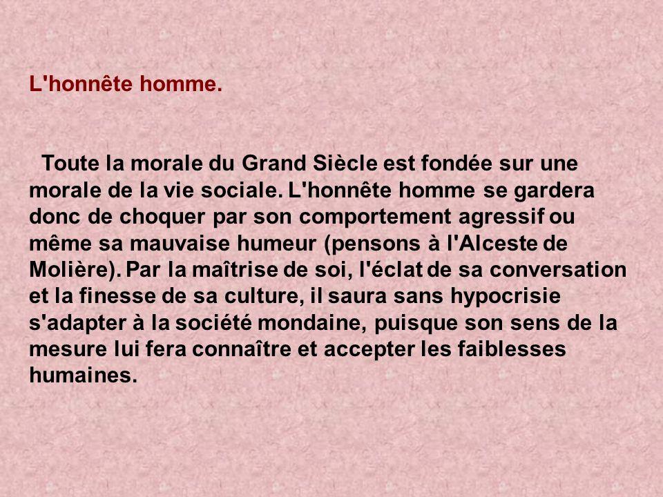 Benjamin Constant: Adolphe L histoire d Adolphe et d Ellénore est en fait celle d un fiasco amoureux.