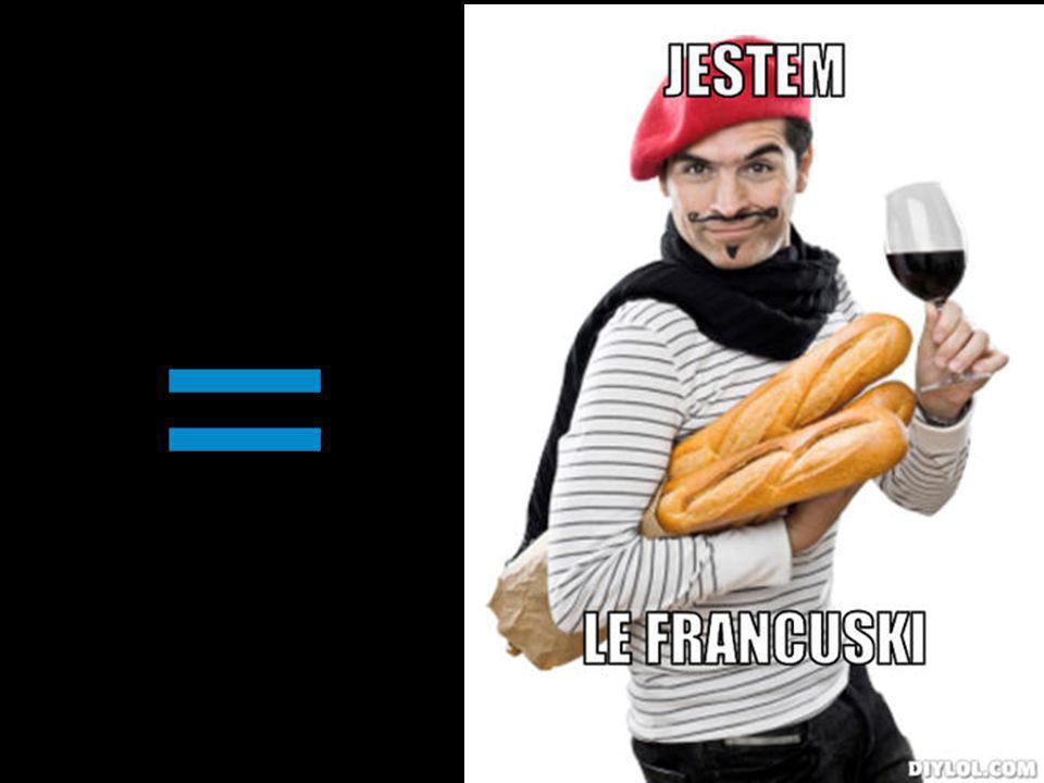 …et linguistique ! Français Espagnol Roumain Italien Portugais }