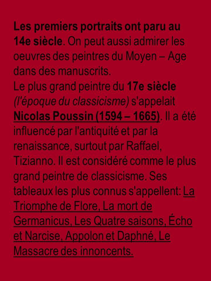 Yves Montand 1921 - 1991 Il a de la chance de rencontre Edith Piaf qui a l aidé à choisir ses chansons, lui a donné des conseils.