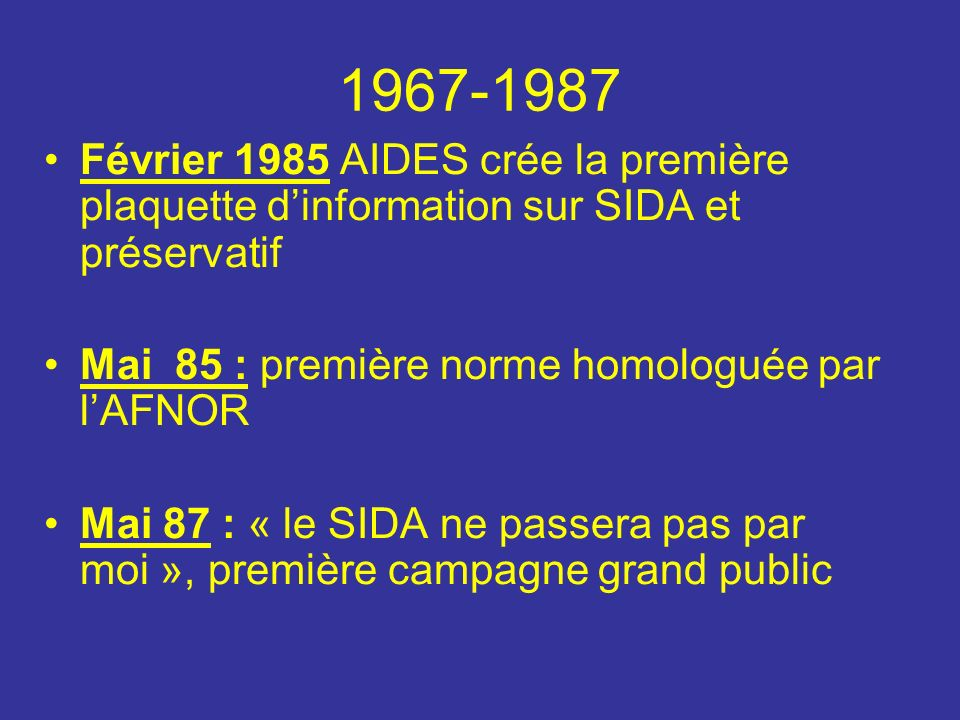 Protection Rationalité n/N% 199019/3156 199420/3595,6 94/90=