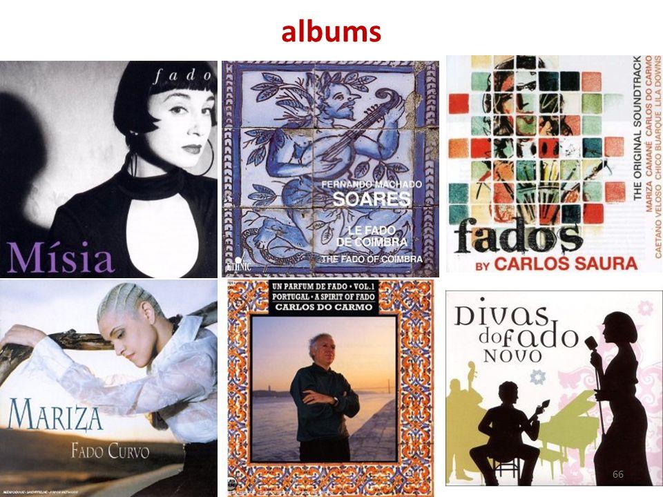 albums 66