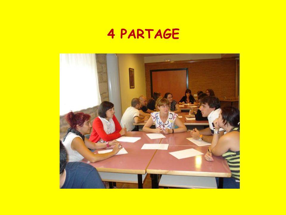 4 PARTAGE