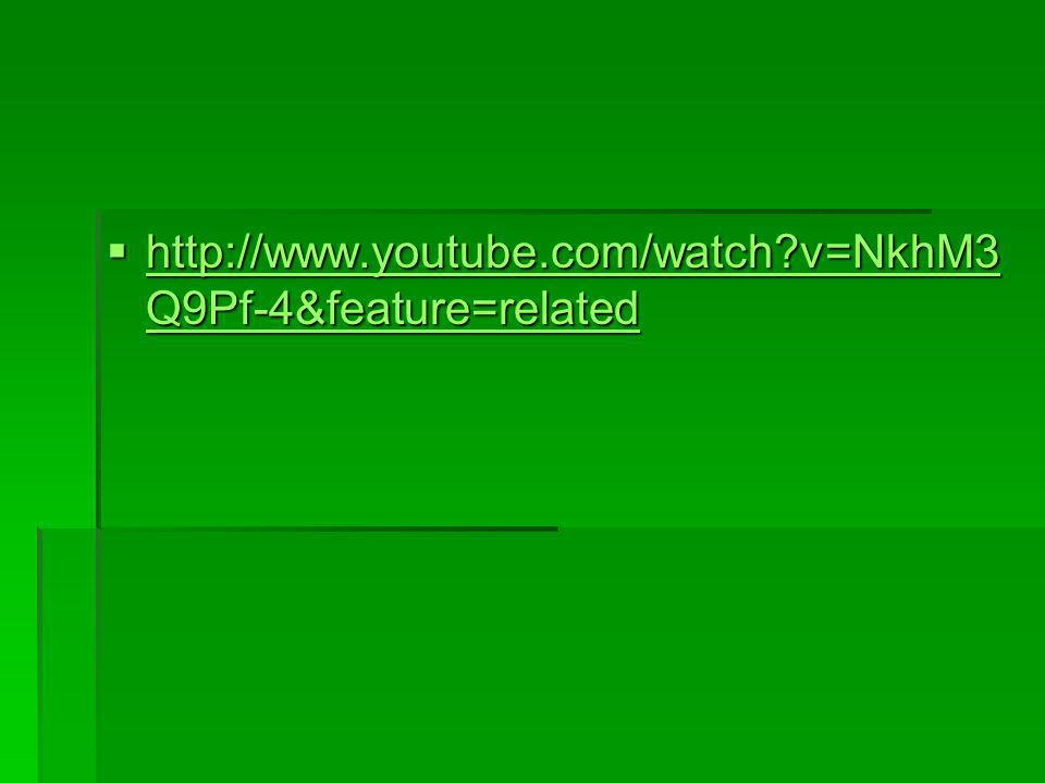 http://www.youtube.com/watch?v=NkhM3 Q9Pf-4&feature=related http://www.youtube.com/watch?v=NkhM3 Q9Pf-4&feature=related http://www.youtube.com/watch?v=NkhM3 Q9Pf-4&feature=related http://www.youtube.com/watch?v=NkhM3 Q9Pf-4&feature=related