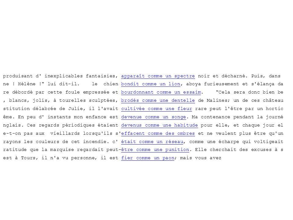 @A@I@D @E:P @E:F @E:Kms @K@L@B :Entreprise N0 V Const N1 PPV (V:P+V:F+V:Kms) Const :Capital :Entreprise Axa OK se désengage AAL