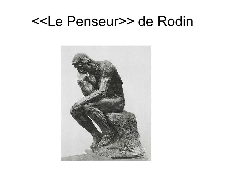 > de Rodin