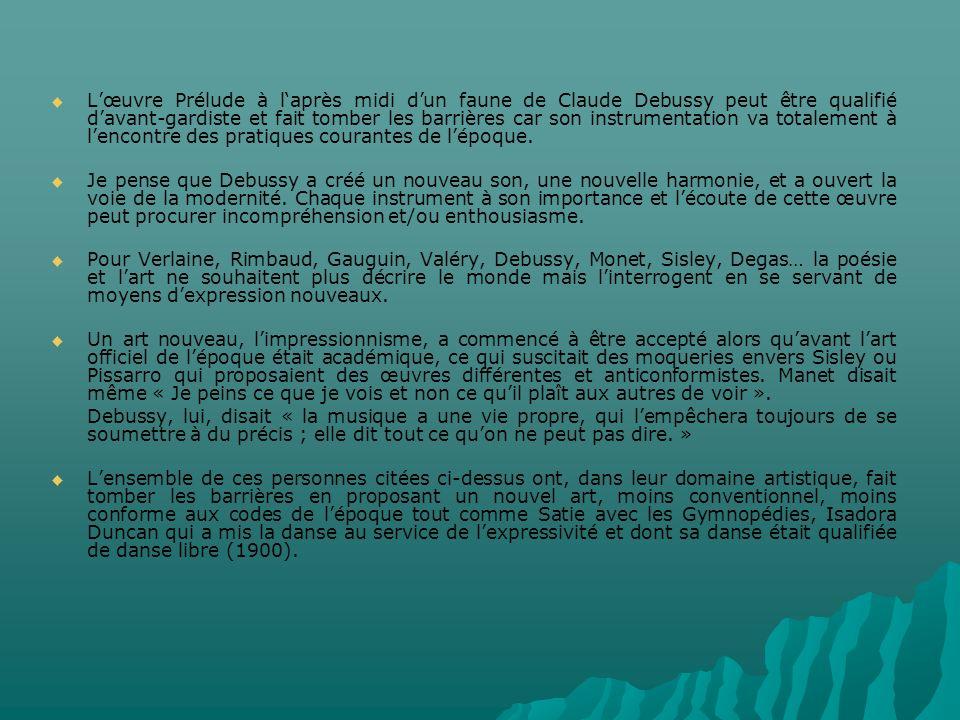 Nadja André Breton (1896-1966) Lors de sa parution, le texte du bandeau annonçait un livre « pour les femmes de vingt-cinq à trente ans - pour une femme de vingt-cinq à trente ans.