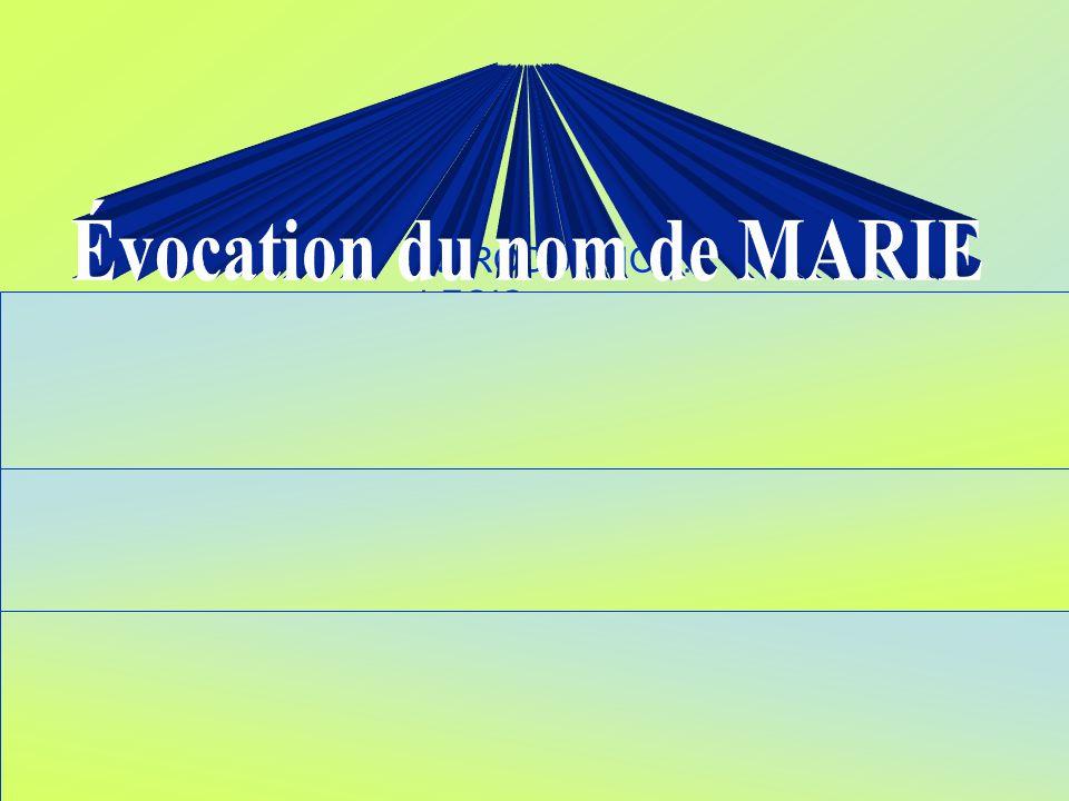 En 2001, le 20e Chapitre général des Frères Maristes a demandé que soit encouragée une réflexion sur notre spiritualité et que soit produit un document dans le même style que « Mission Éducative Mariste » de 1998.