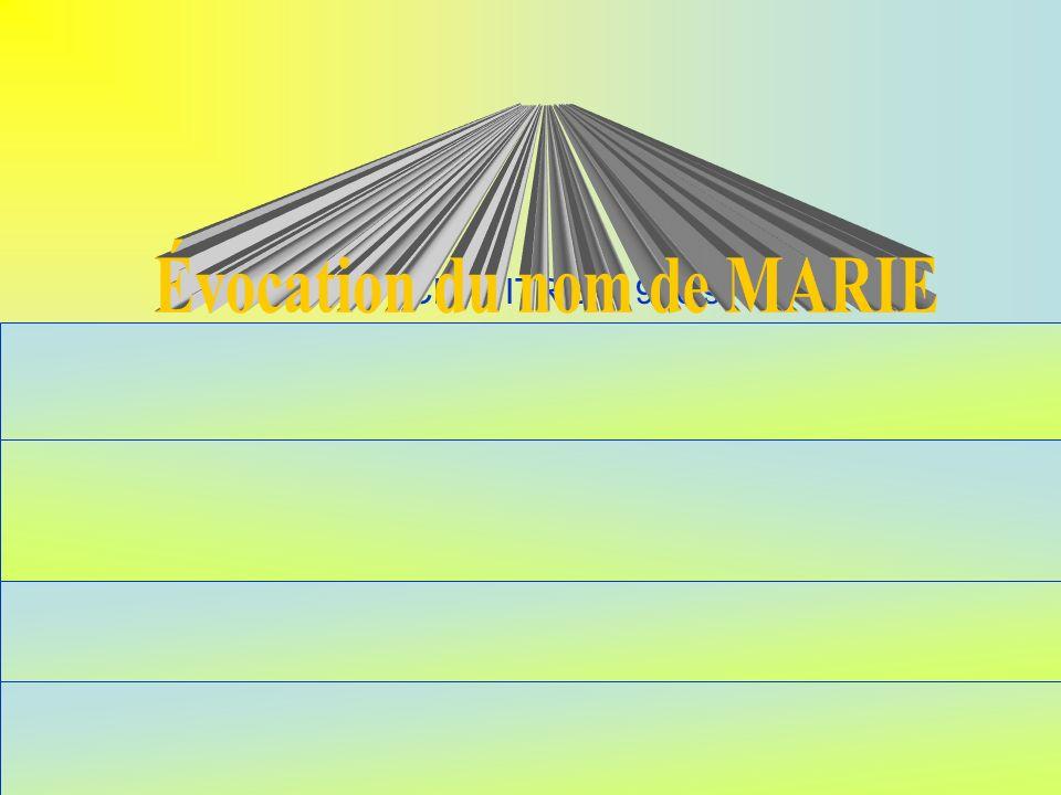 #131-132-133-134-149-151-152: résumé La spiritualité apostolique, issue de Marcellin Champagnat, sinspire de Marie contemplée dans sa propre action missionnaire, envers Élisabeth.
