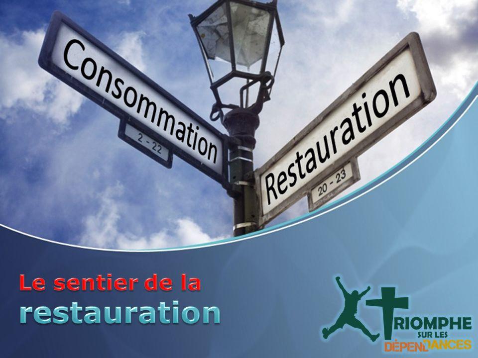 Les présentations http://www.creationstouche. com/triomphe/ressources.cfm