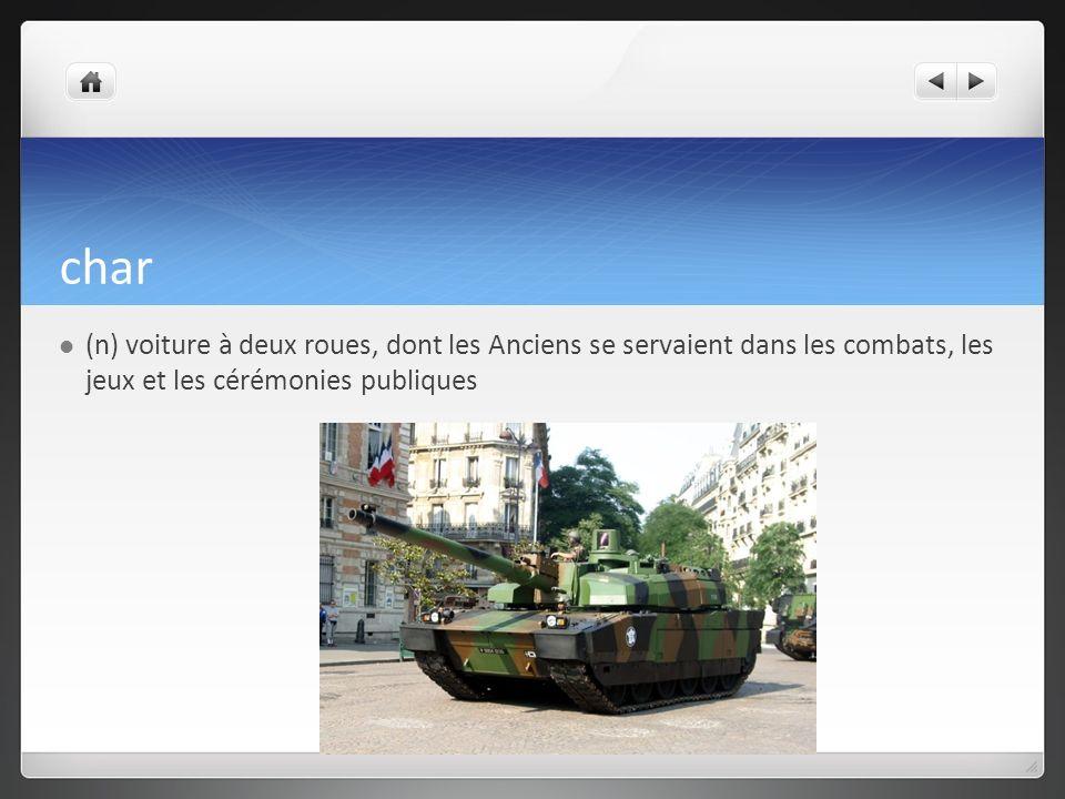 Nationalisme en France 22 juin 1940: Un discours par Charles de Gaulle: http://audio.theguardian.tv/sys- audio/Guardian/audio/2007/04/27/CharlesdeGaulle.mp3 http://audio.theguardian.tv/sys- audio/Guardian/audio/2007/04/27/CharlesdeGaulle.mp3 Des avantages du nationalisme pour France pendant la Deuxième Guerre Mondiale