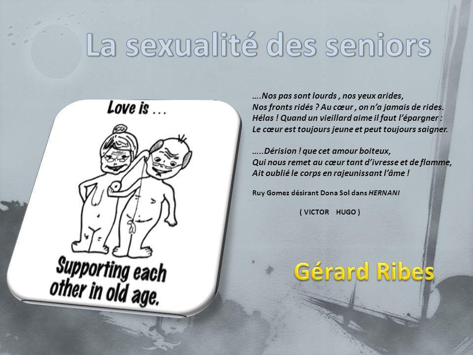 Enquête CSF (Contexte de la Sexualit é en France) N.