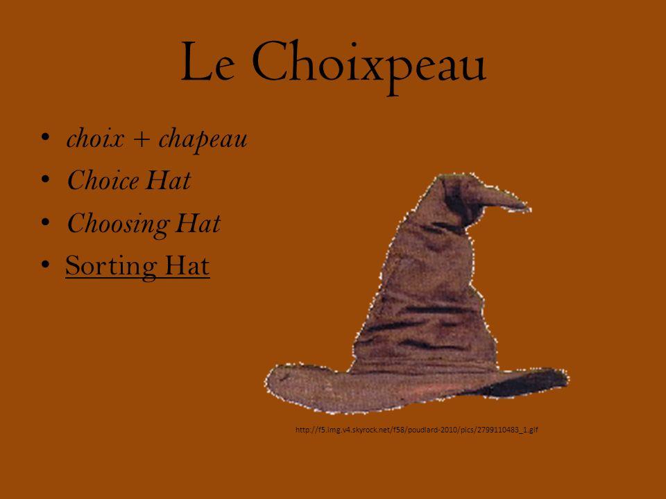 Le Choixpeau choix + chapeau Choice Hat Choosing Hat Sorting Hat http://f5.img.v4.skyrock.net/f58/poudlard-2010/pics/2799110483_1.gif