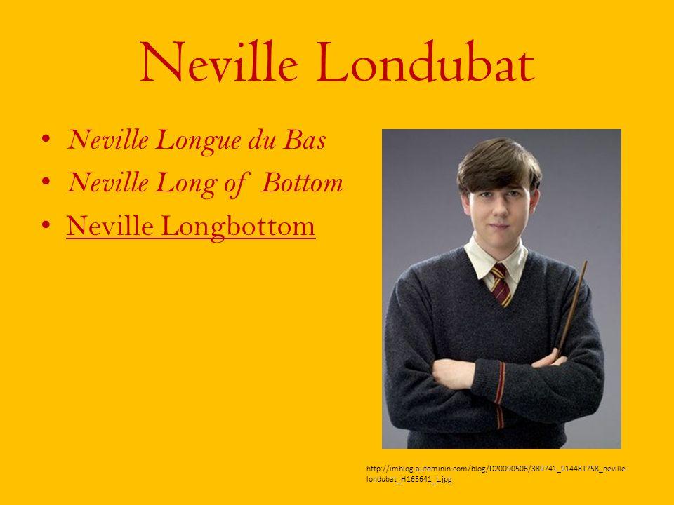 Neville Londubat Neville Longue du Bas Neville Long of Bottom Neville Longbottom http://imblog.aufeminin.com/blog/D20090506/389741_914481758_neville- londubat_H165641_L.jpg