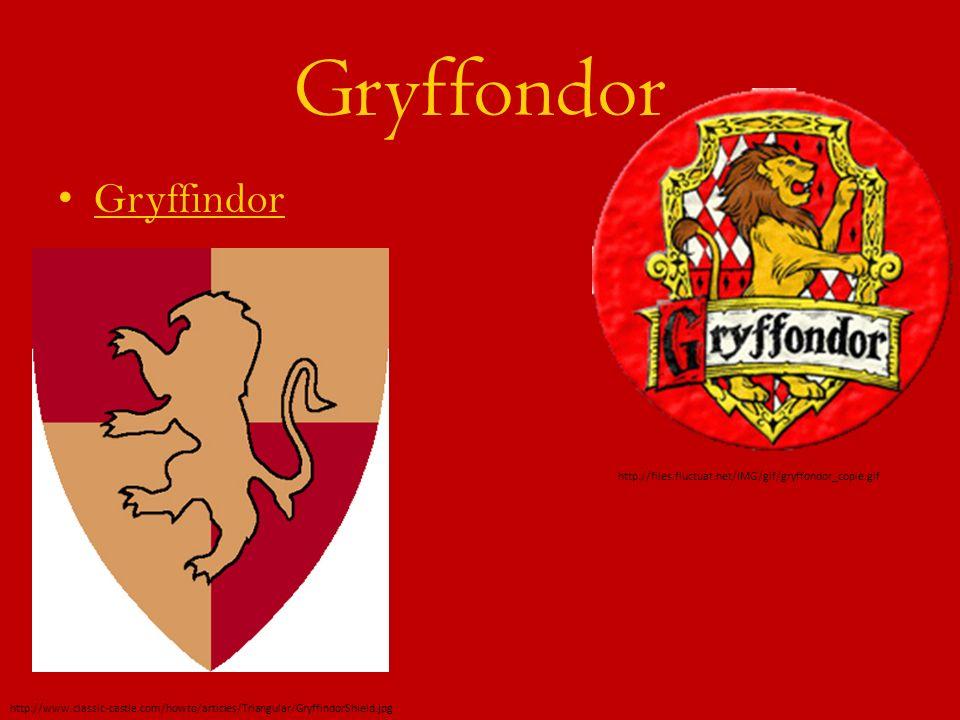 Gryffondor Gryffindor http://files.fluctuat.net/IMG/gif/gryffondor_copie.gif http://www.classic-castle.com/howto/articles/Triangular/GryffindorShield.jpg