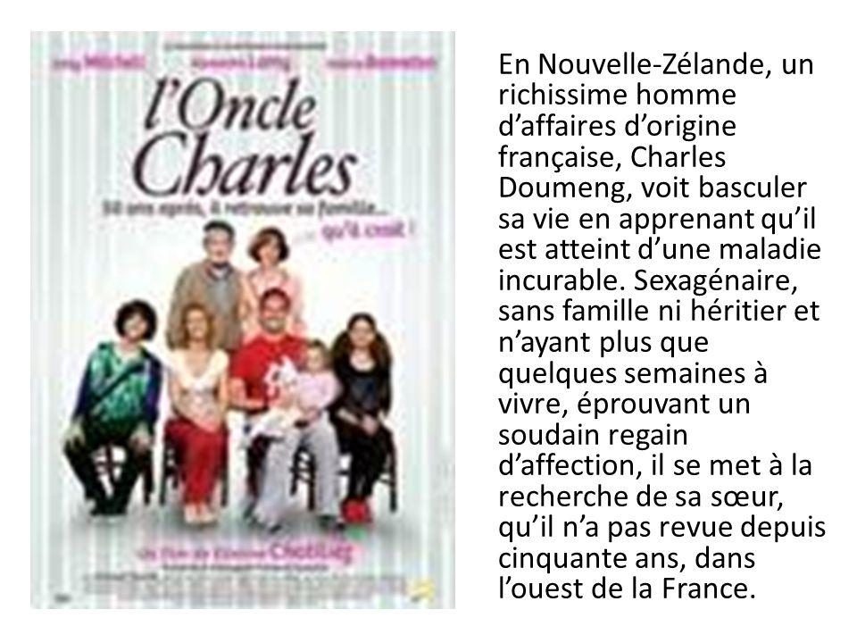 6.Quel film a obtenu le Prix Louis- Delluc en 2012 .