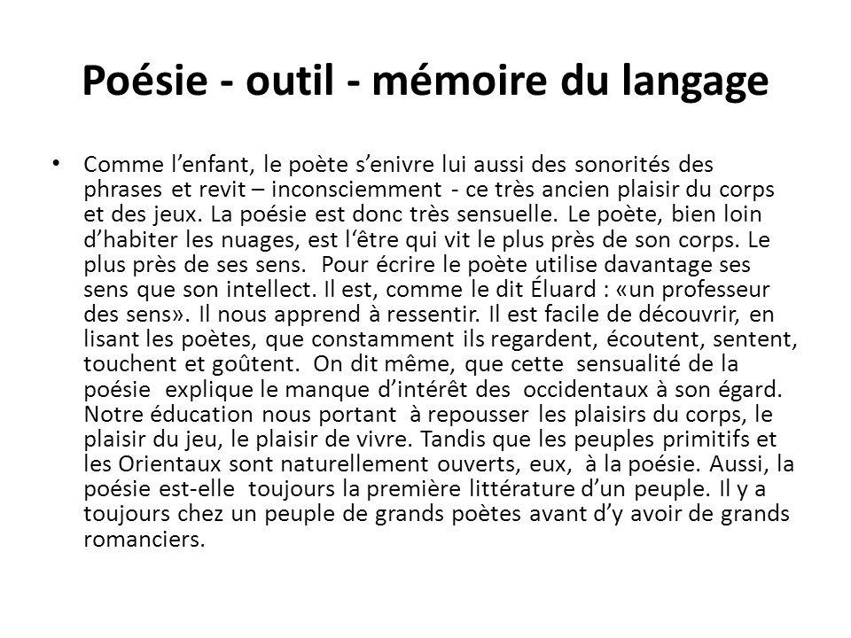 Référence http://cafe.rapidus.net/anddoyon/reflex.html Bibliographie : La Poésie de Jean-François Joubert, édition Armand Collin La Poésie de la rêverie de Gaston Bachelard, Presse universitaire de France