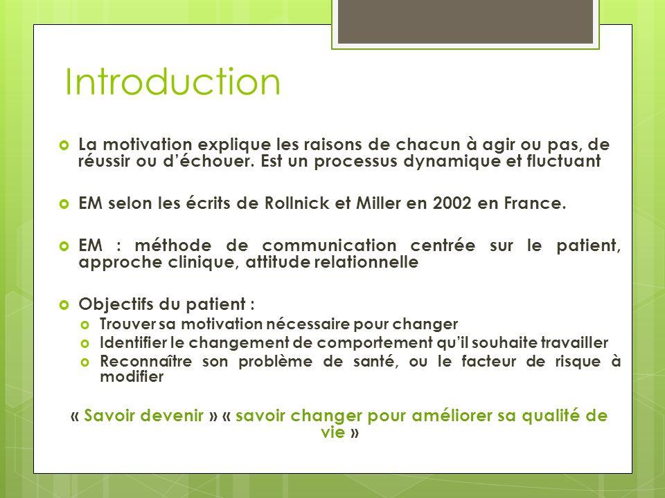 Le plan de changement 1.Objectifs : actions et quand .