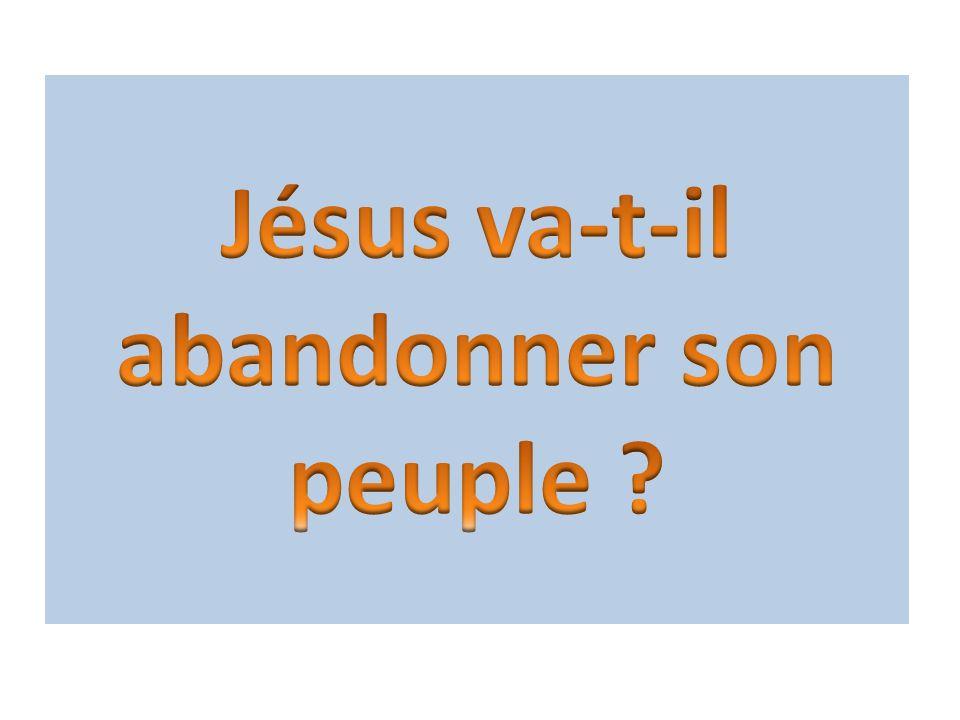 Jésus est le véritable agneau pascal Jésus est lagneau de Dieu qui se donne en nourriture.