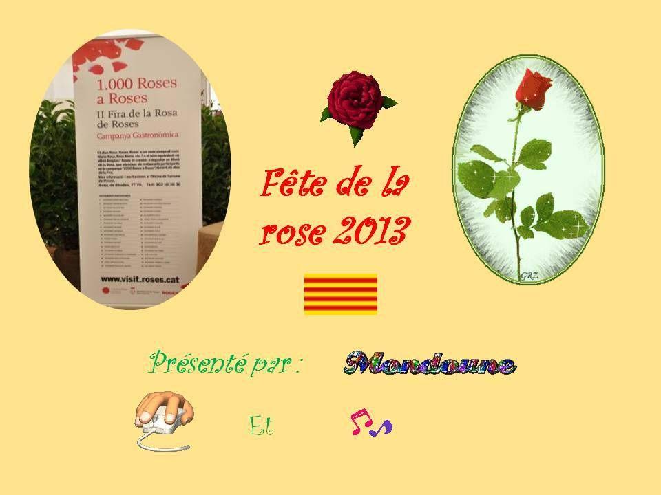 La rose au ton crème ou rose thé, exprime la douceur daimer, elles est souvent un soutien amical.
