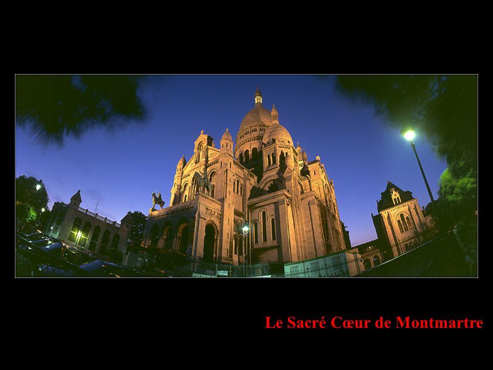 Rue du Quai de Bourbon, Ile de la Cité Jespère et je souhaite que cela tait beaucoup plu.