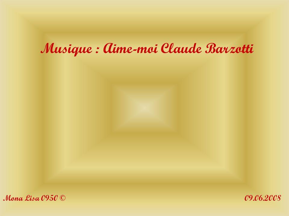 Elle monte jusqu à la sublime apogée Pour arriver au calme souffle pianissimo.