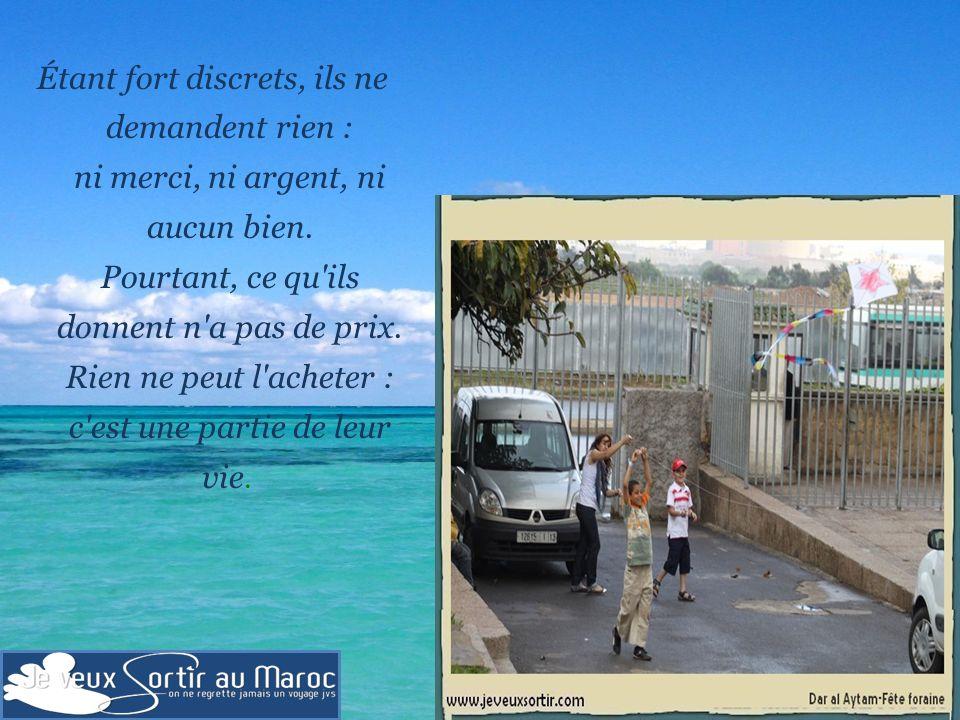 Sellami NomLe chouchou de jvs Signe particulierMeilleur dhayka f jvs Caractéristiques Cest un homme libre.