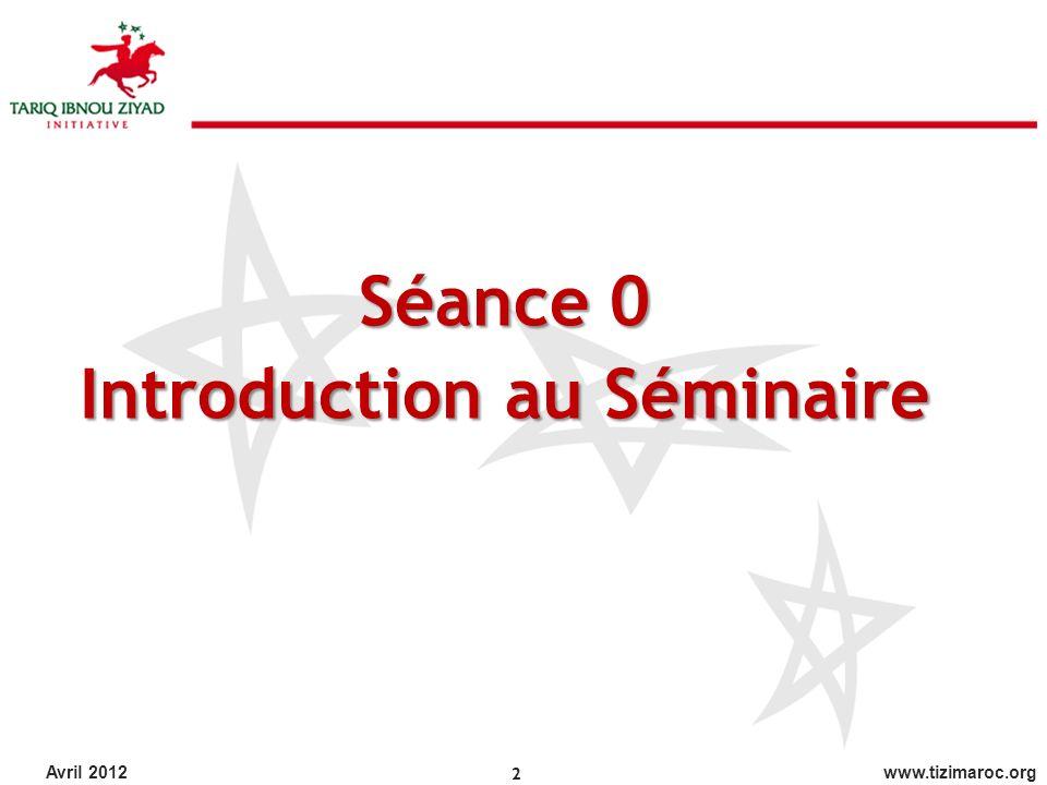 Programme du séminaire (16h) SAMEDI 16 JUIN 2012 (08h) Séance 1- 19h : Présentations & Quest ce que le Leadership ?(1h) Séance 2 - 09h: Lintervention de lAgent de Changement Global (2h) Séance 3 - 11 h : Exercice – Le Leadership, Soi et le Système (3h) Séance 4 – 16 h : Le Diagnostic initial - Etape fondamentale (2h) DIMANCHE 17 JUIN 2012 (08h) Séance 5 - 17h45 : Gérer les faims (30 mn) Séance 6 –09 h: La technique du Public Narrative S.OF SELF/US/NOW(2h) Séance 7 - 11h : Exercice individuel – Story of Self/Us/Now (3h) Séance 8 – 16h00: Le Leadership en action / Le passage de relais (2h) Conclusion et Evaluation du séminaire (30mn)