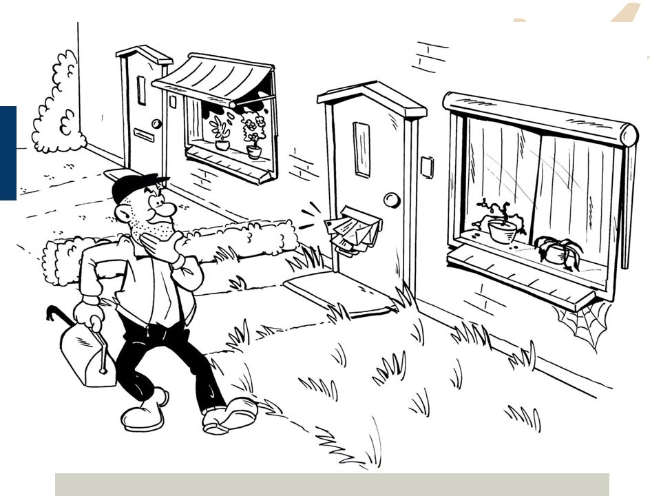 Le conseiller en prévention vol Qui est-il ?: Police locale Administration communale : service prévention Province Expertise : Formation fonctionnelle 90h Formation continuée : 16h tous les deux ans Formation de spécialisation, sessions dinfos, visites de firmes de matériel