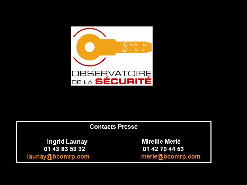 Contacts Presse Ingrid Launay Mireille Merlé 01 43 83 53 3201 42 70 44 53 launay@bcomrp.comlaunay@bcomrp.com merle@bcomrp.commerle@bcomrp.com
