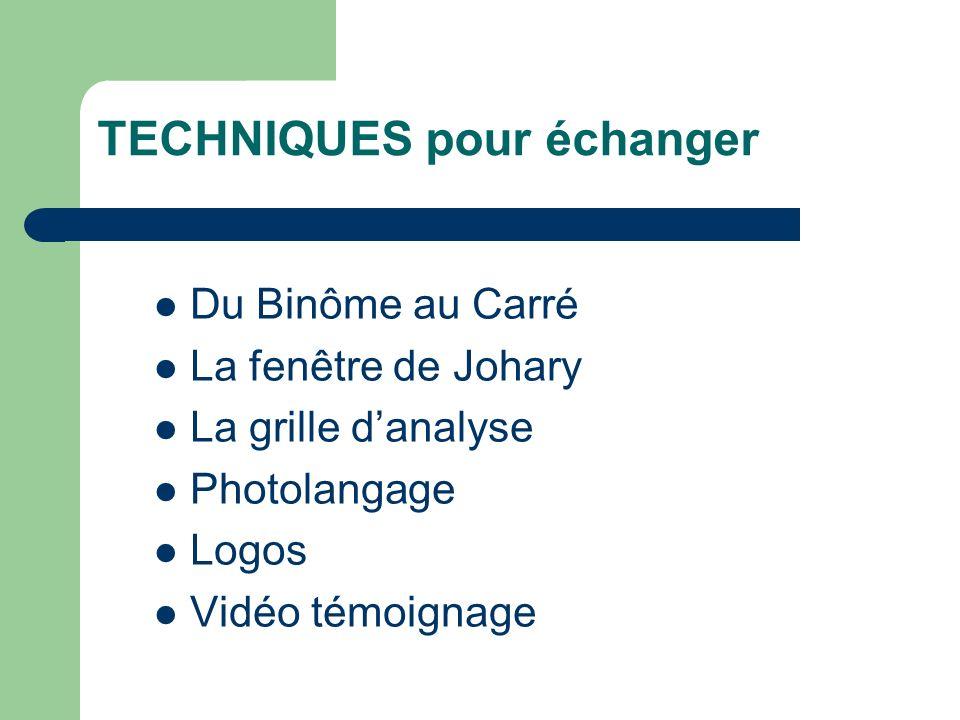 Partenaires La présente rencontre est le fruit dun partenariat qui comprend lASSOAL (Yaoundé) – LAMI (France) – Habitat et Participation (Belgique) Ces 3 partenaires se sont rencontrés grâce au réseau mondial dEchanges dExpériences DPH.