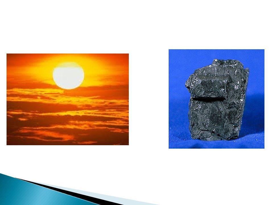 Système 1 : Chauffage solaire de lair de ventilation Système 2 : Boucle de collecte ouverte avec stockage rayonnant Système 3 : Systèmes à double enveloppe Système 4 : Boucle de collecte fermée et stockage thermique rayonnant