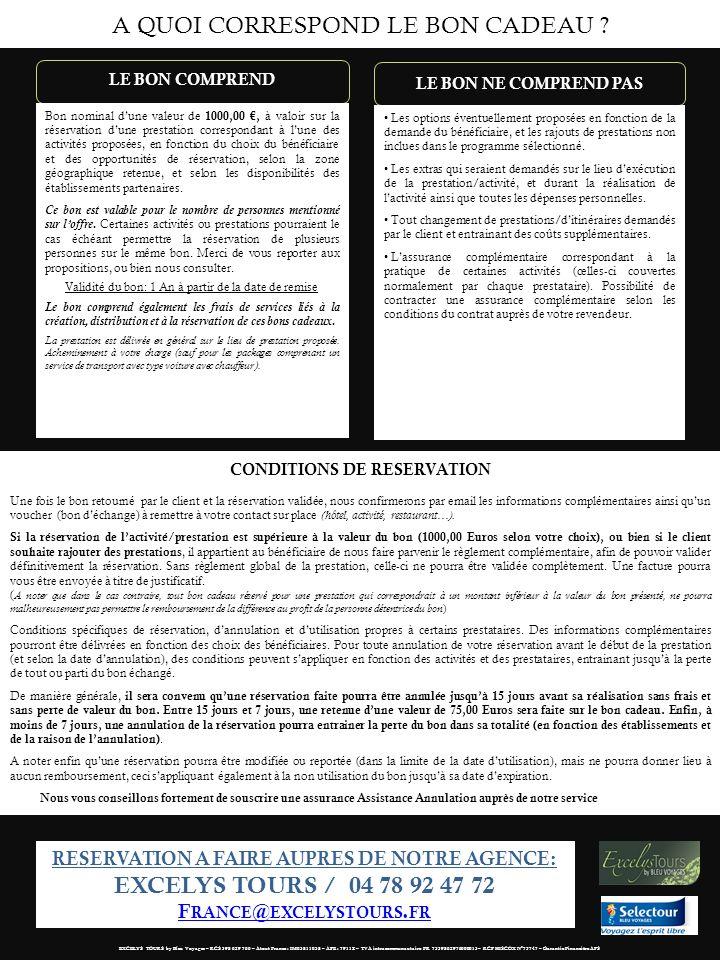 SEJOURS GASTRONOMIQUES PAUL BOCUSE REGIS MARCON URIAGE - Isère TERRASSES DURIAGE SOIREE HOTEL RESTAURANT CASINO 2* Michelin Lapproche du temple Bocuse est un parcours initiatique à travers les hautes sphères de la cuisine française.