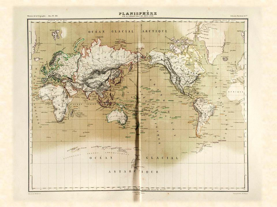 16 Janvier 1840 Nous venons dapercevoir la première glace .