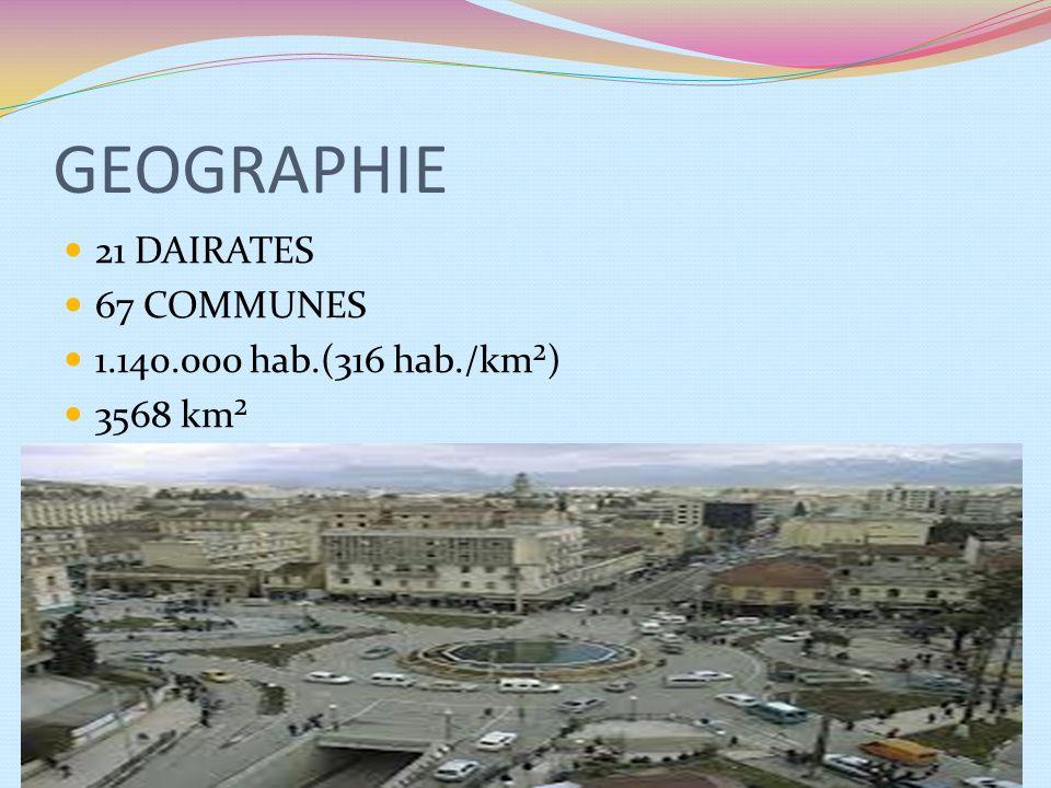 PROGRAMMES DES JOURNEES DU VENDREDI 08 ET SAMADI 09 MARS 1/Le vendredi: accueil des invités venus des autres wilayate, informations et orientations, programme du Samedi, visites guidées pour les hôtes.