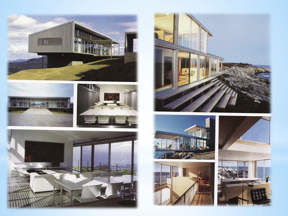 « Rendre larchitecture plus humaine signifie une meilleure architecture et cela implique un fonctionnalisme simplement technique Ce but ne peut être atteint que par les méthodes architecturales en créant et en combinant différentes techniques de façon quelles permettent à lêtre humain la vie la plus harmonieuse » ALVERT ALTO