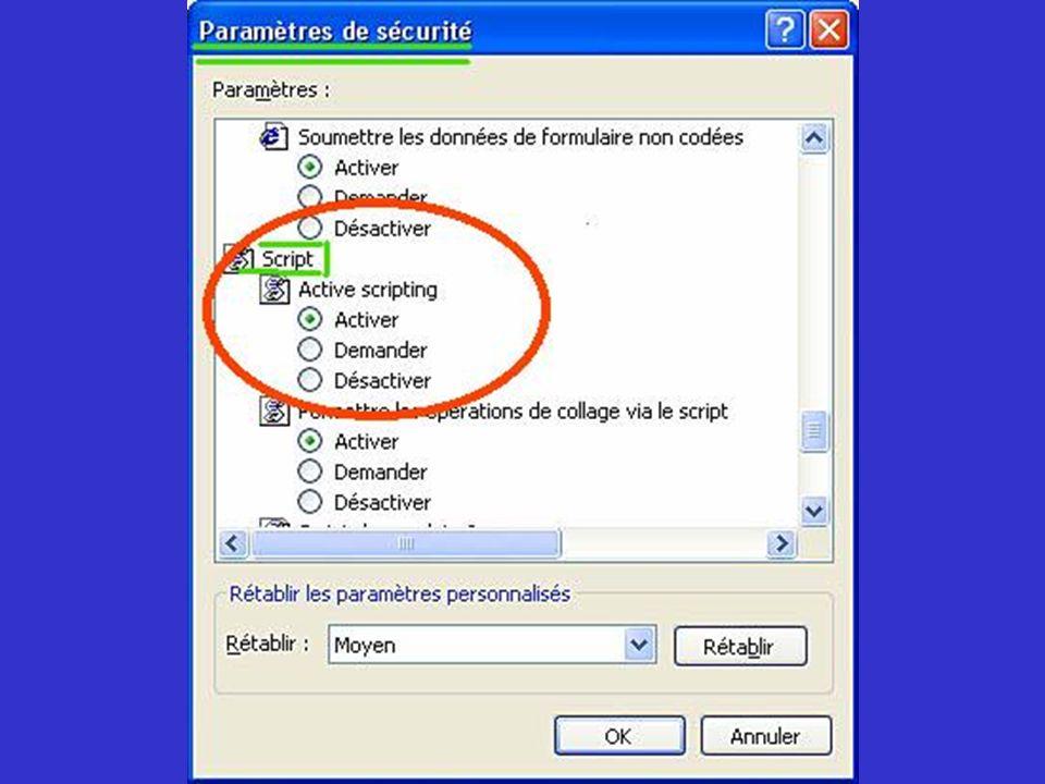 Les Logiciels anti-popups Antipub2003 : gratuit, www.anti-pub.comwww.anti-pub.com Pop-up Stopper : (freeware) Ferme les fenêtres indésirables, signal sonore à la clé.