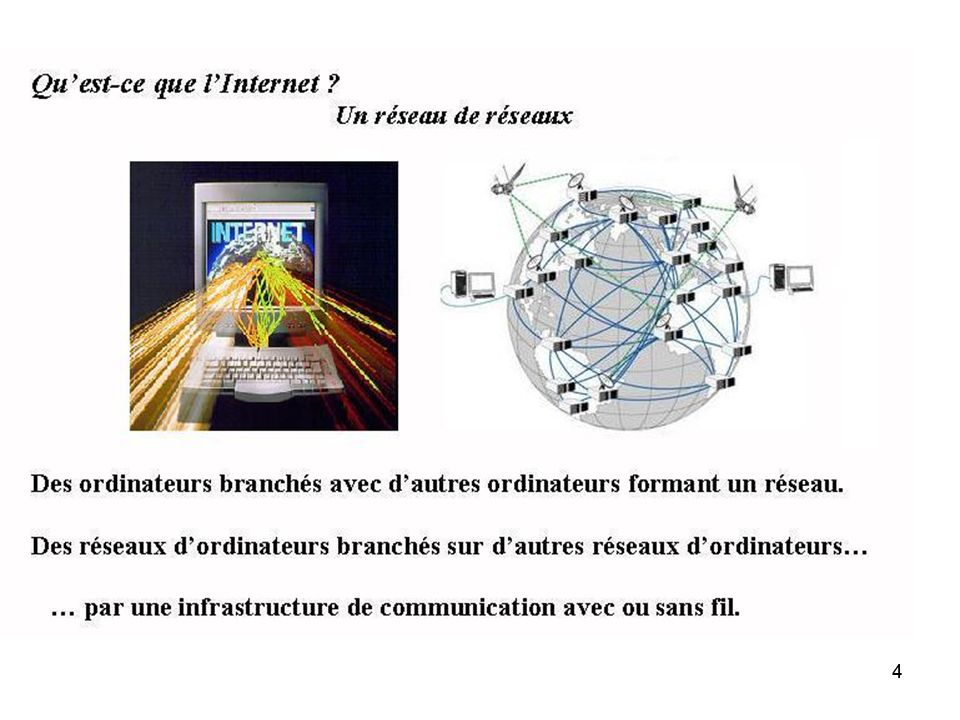 25 Clavarder et parler sur Internet Ladresse du site est: www.windowslive.fr/messenger www.windowslive.fr/messenger Ce logiciel comme le suivant permet de clavarder et même parler avec ses amis et connaissances.