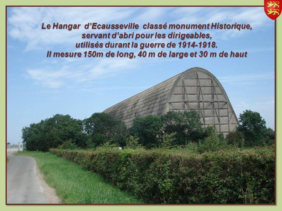 Le moulin de Marie Ravenel. Meunière poétesse Situé cote Nord Est du Cotentin, Appelé Val de saire