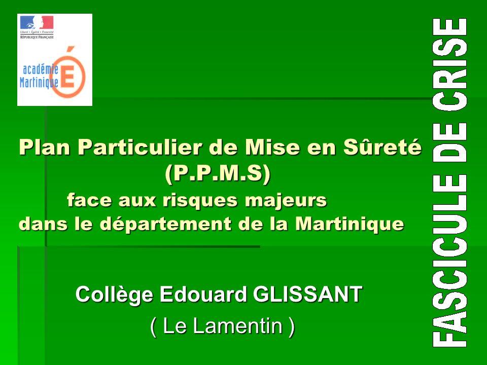 PERSONNE RESSOURCE M.