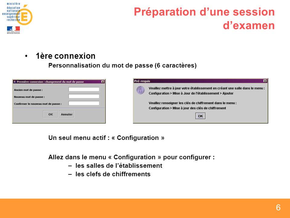 37 Info Site Assr : http://assr.ac-mayotte.fr Hotline du CATI 02.69.61.92.22 (M. BAUS)